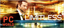 PC World : Limitless